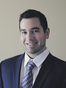 Oceanside Personal Injury Lawyer Jared Richard Pursley