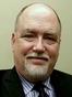 Burbank Domestic Violence Lawyer Jeffrey Joseph Rosanswank