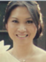 Tustin Contracts / Agreements Lawyer Uyen-Minh Ngo