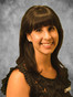 Saratoga Estate Planning Attorney Jennifer Elaine Ramirez