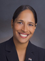 Aptos Immigration Attorney Jeraline Singh Edwards