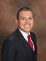 Downey Juvenile Law Attorney Jesse Antonio Arana