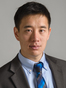 Berkeley Contracts / Agreements Lawyer Jesse W. Woo