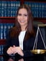 Canoga Park, Los Angeles, CA Criminal Defense Attorney Juliana Coimbra Ferraz