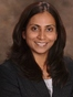 Norco Immigration Attorney Nilima Patel Shah
