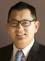 Rancho Cordova Personal Injury Lawyer Peter Vang Khang