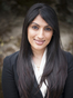 Fairfield Divorce / Separation Lawyer Serina K. Monder
