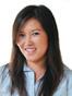 Albany Family Law Attorney Susanna Tuan