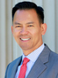 Campbell Criminal Defense Attorney Thanh Duc Ngo