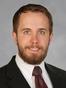 East Palo Alto Ethics / Professional Responsibility Lawyer Timothy Randall Watson