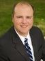 Schaumburg Estate Planning Attorney Edward John Witas III