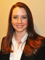 Texas Power of Attorney Lawyer Ashley Keener