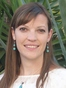 Scottsdale Immigration Attorney Amanda Frost