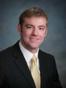 Maricopa County Internet Lawyer Jonah Eric Rappazzo