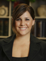 Phoenix Civil Rights Attorney Krista Summer Robinson