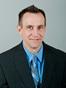 Phoenix Debt Settlement Attorney Patrick Francis Keery