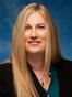 Chandler Intellectual Property Law Attorney Rebecca Jill Janssen