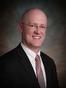 Phoenix Estate Planning Attorney Darren Lamar Richardson