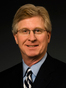 Reading Litigation Lawyer Daniel B. Huyett