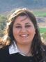 Arizona Business Attorney Mae Munir Innabi