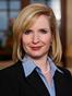 Atlanta Tax Lawyer Emily C. Crosby