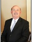 Kentucky Workers' Compensation Lawyer Timothy J. Wilson