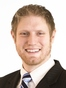 Downers Grove Real Estate Attorney Jason Alan Borg