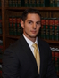 Nassau County Education Law Attorney Anthony Joseph Fasano