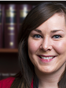 Arlington Heights Divorce / Separation Lawyer Ellen Grennier