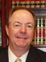 Alpharetta Foreclosure Attorney Bill W. Crecelius Jr.