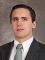 College Park Family Law Attorney Steven Charles Homola