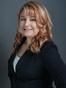 Madison Family Law Attorney Sarah J Barnes
