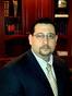Miami Divorce / Separation Lawyer Ramon Chamy