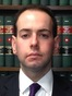 New York Administrative Law Lawyer Daniel S. Jaffe