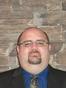 Nevada Speeding / Traffic Ticket Lawyer Scott E. Philippus