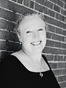 Maine Real Estate Attorney Jennifer Frey Kreckel
