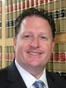 Oklahoma County Criminal Defense Lawyer Thomas Hosty