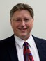 Plantation Litigation Lawyer Mark William Rickard