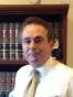 South Britain Family Law Attorney Walter A. Shalvoy Jr.