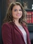 Erlanger Social Security Lawyers Casey Robinson
