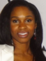 Atlanta Lawsuit / Dispute Attorney Adanna Urunwa Ugwonali