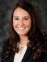Orlando Insurance Law Lawyer Katie Sirounis