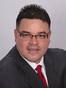 Mckinney Family Law Attorney David S. Grantham