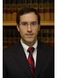 Witmer Intellectual Property Law Attorney Peter Justin Kraybill