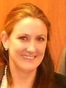 Freehold Child Support Lawyer Sarah Katherine Martynowski