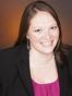 Washington Military Law Attorney Cheryl L Van Ackeren