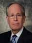 Arbutus Arbitration Lawyer Albert J Matricciani Jr