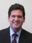Atlanta Securities Offerings Lawyer Thomas Connor Buckley