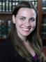 Winston-salem Contracts / Agreements Lawyer Sally Elizabeth Duncan Heydary