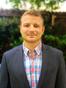 Charlotte Communications & Media Law Attorney Ryan Kristian Konrady